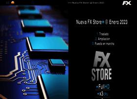 juegos.fxinteractive.com