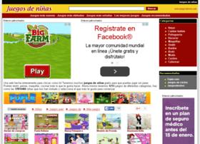 juegosdninas.com