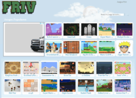 juegosfriv10.com.co
