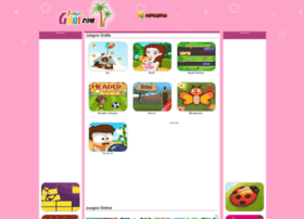 juegosgabi.com