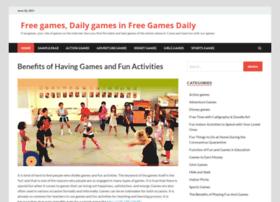 juegosgratisdiario.com