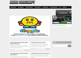 jugarminecraft.com