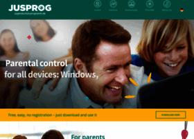 jugendschutzprogramm.de