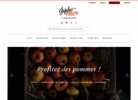 jujube-en-cuisine.fr