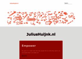 juliushuijnk.nl