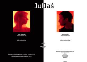 juljas.net