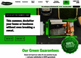 junkluggers.com