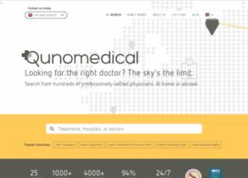junomedical.com