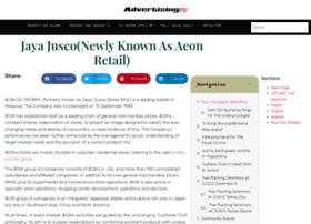 jusco.com.my