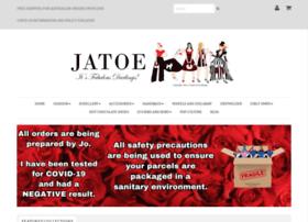 justatouchofeverything.com.au