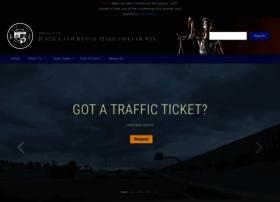 justicecourts.maricopa.gov