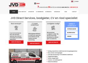 jvddirectservices.nl