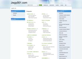 jwgy001.com