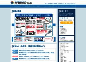 k-cc.jp