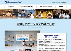 k-park.co.jp