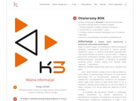 k3.net.pl