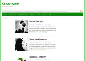 kabarislam.com