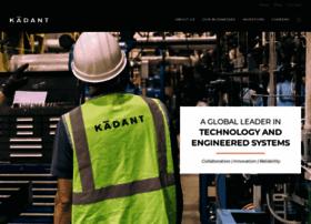 kadant.com