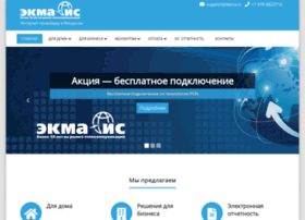 kafa.crimea.ua