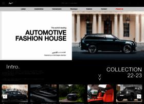 kahndesign.com