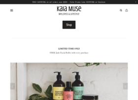 kaiamuse.com.au