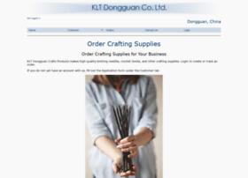 kaigecrafts.com