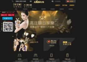 kaixinv.com