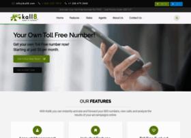 kall8.com
