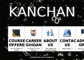 kanchanclasses.com