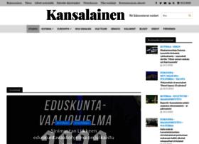 kansalainen.fi