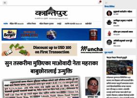 kantipurdaily.com