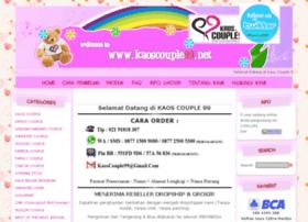 kaoscouple99.net