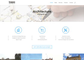 kappa-planning.co.uk