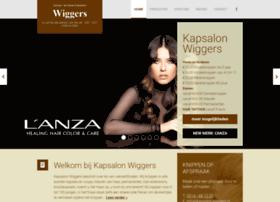 kapsalonwiggers.nl