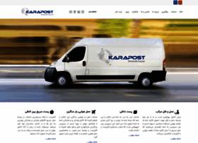 karapost.com