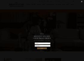 kararosenlund.com