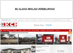 karasucihanhaber.com