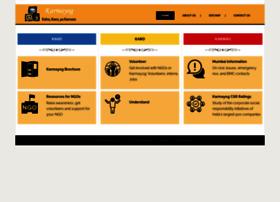 karmayog.org