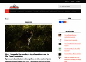 karnataka.com