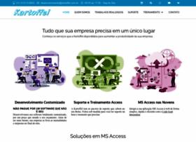 kartoffel.com.br