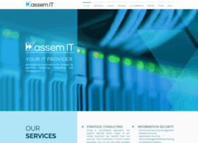 kassemit.com