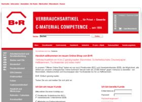 katalog.bur-kg.de