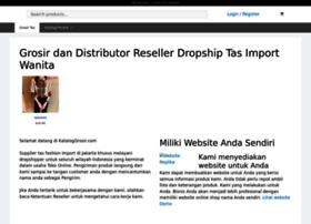 kataloggrosir.com