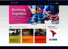 katun.com