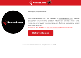 kawanlamaonline.com