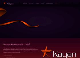 kayanalaamal.com