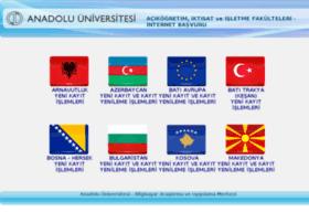 kayit.anadolu.edu.tr