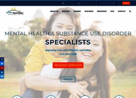 kbhmaine.org