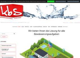 kbs-bewaesserung.ch