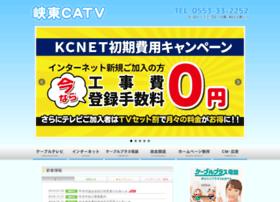 kcnet.ne.jp